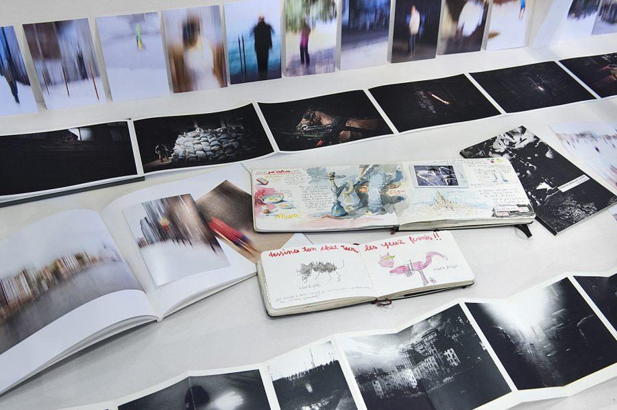 Promenades photographiques – Vendôme