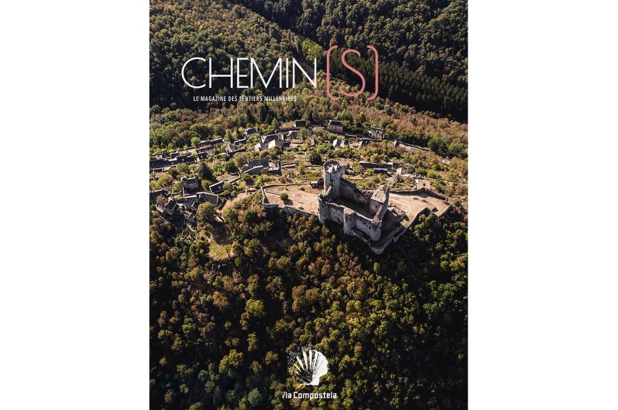 Chemin(s) 2 – viacompostela